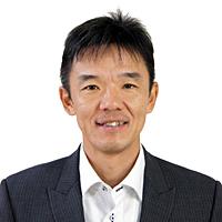 Minoru Ashizawa